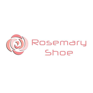 Rosemary Shoe Myanmar