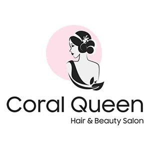 Coral Queen