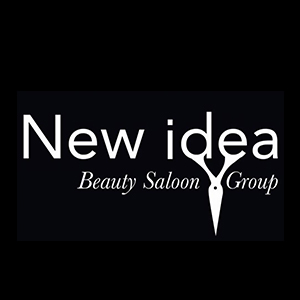 New Idea - Beauty Salon