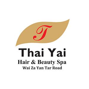Tai Yai