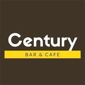 Century Bar & Cafe