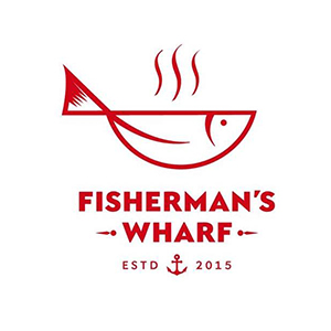 Fisherman's Wharf Fish Hotpot