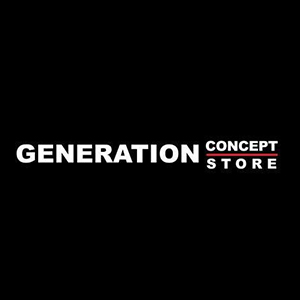 Generation Concept Store