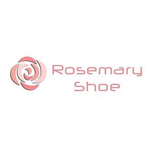 Rosemary Shoe Myanmar