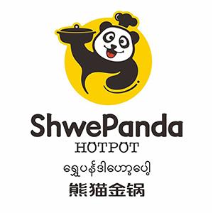 Shwe Panda