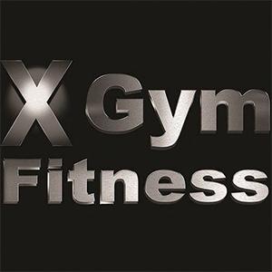 X Gym Fitness