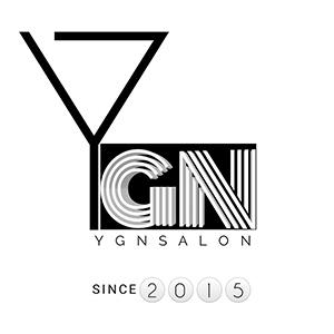 YGN Salon
